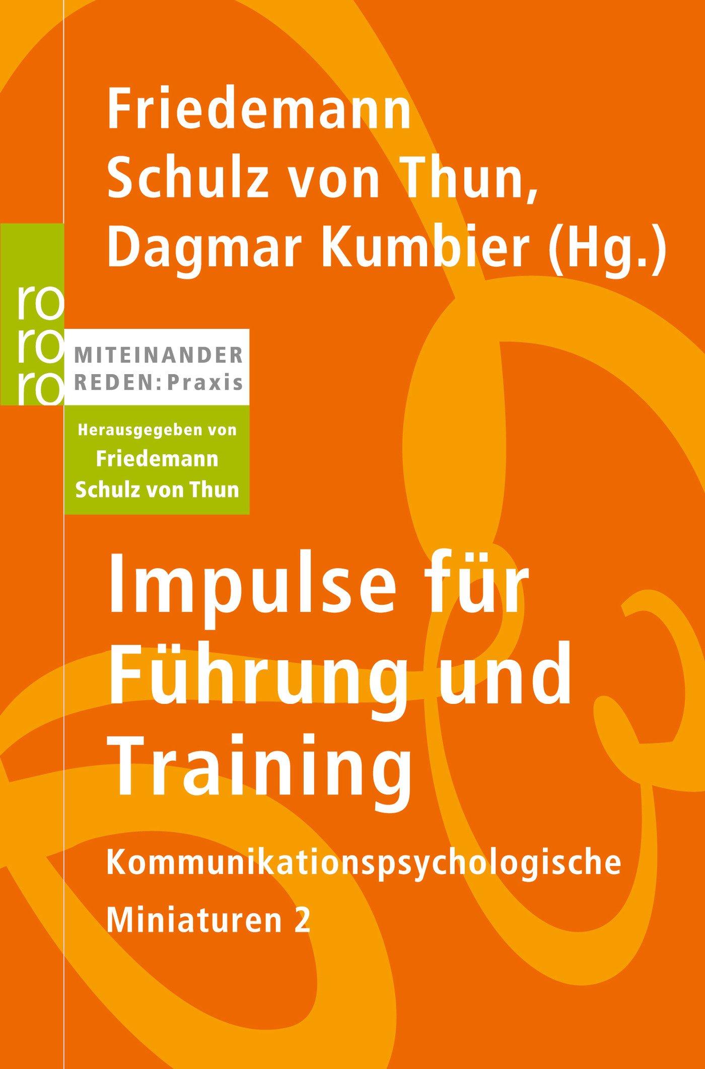 impulse-fr-fhrung-und-training-miteinander-reden-praxis