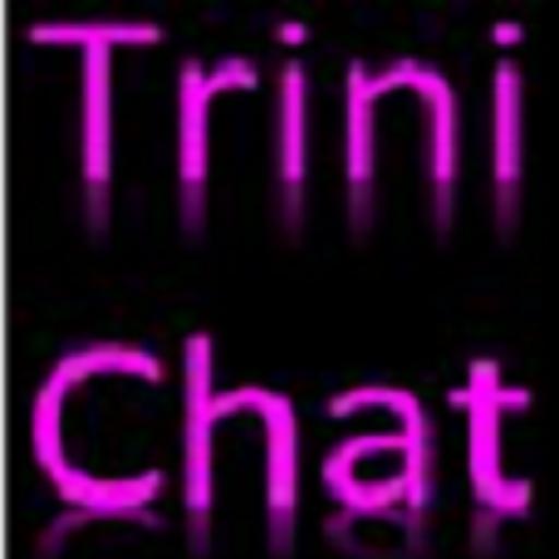 trinichat