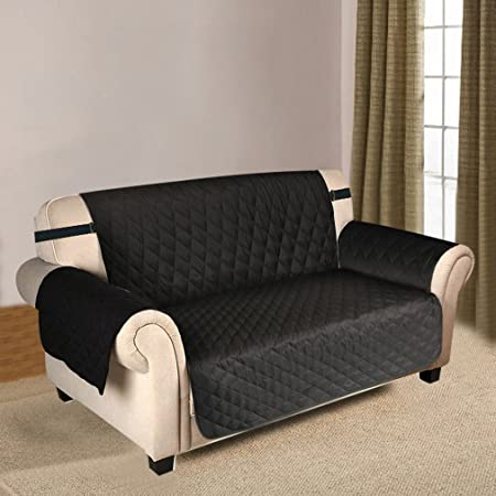 Newmeil Sofa Saver, Sofa Cover 1 Seater, 2 Seater, 3 Seater, Waterproof