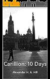 Carillion: 10 Days