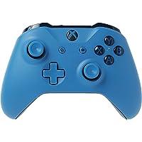 Controle sem Fio para Xbox One - Azul [video game]