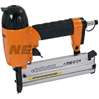 2 IN 1 COMBINATION AIR NAILER AND STAPLER KIT