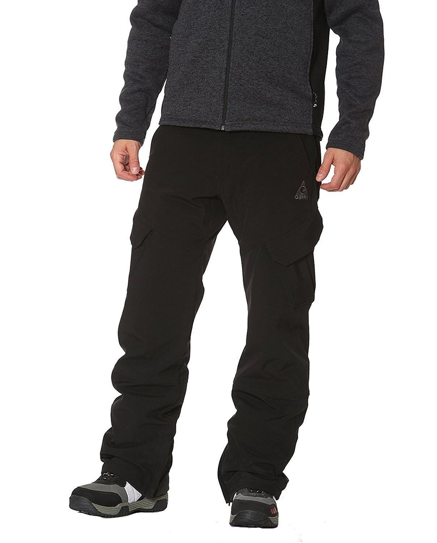 Gerry OUTERWEAR メンズ US サイズ: XX-Large カラー: ブラック