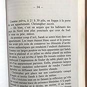 Le Cri: Amazon.fr: Nicolas BEUGLET: Livres