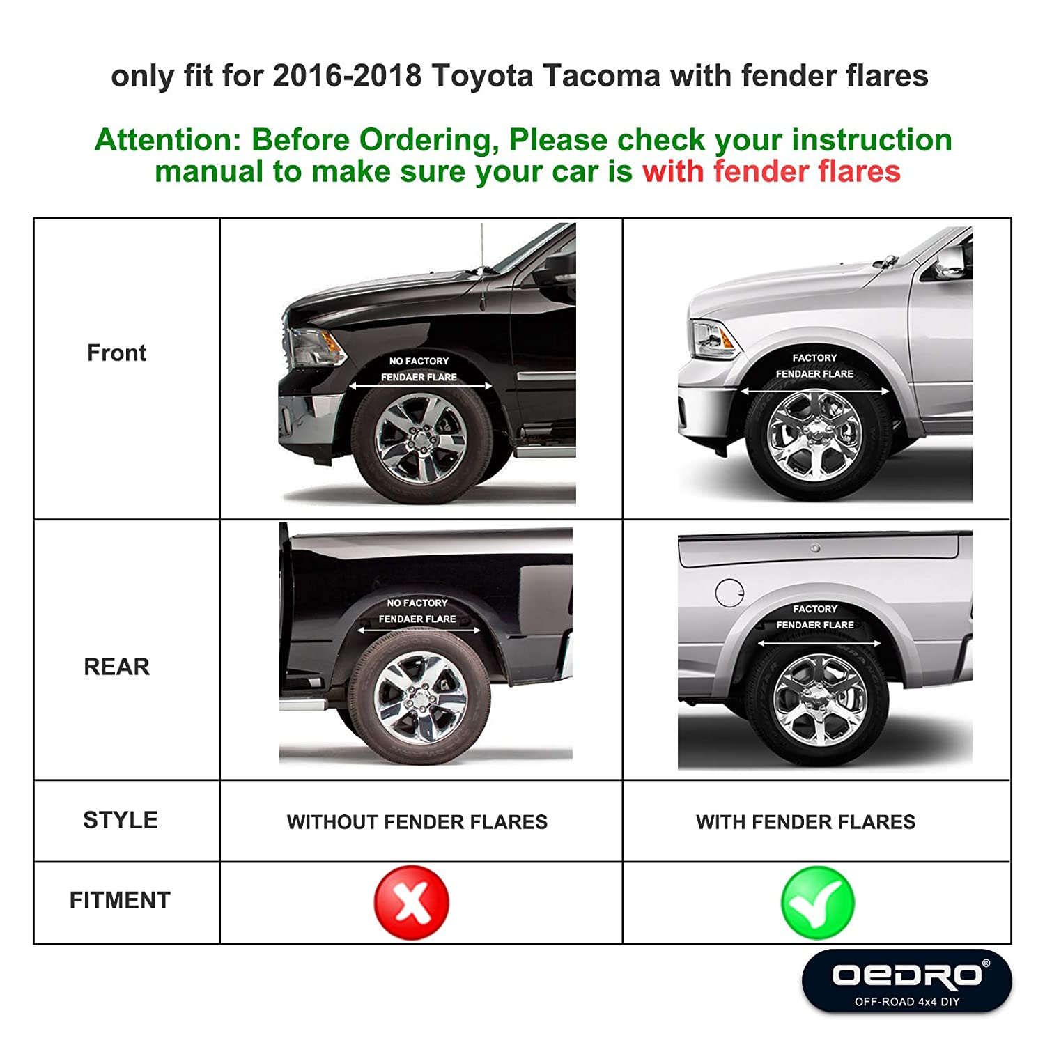 Toyota Tacoma 2015-2018 Service Manual: Rear Right Sensor Malfunction (C1AE9)