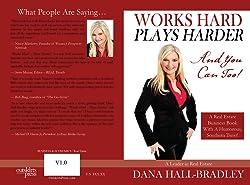 Dana Hall Bradley