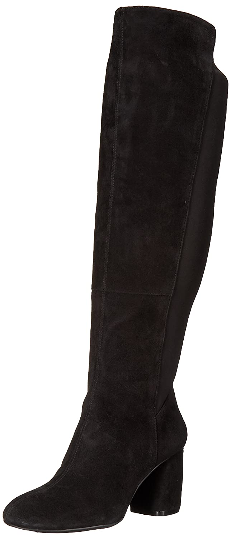 24a82f91cc00 Amazon.com  Nine West Women s KERIANNA Knee High Boot  Nine West  Shoes