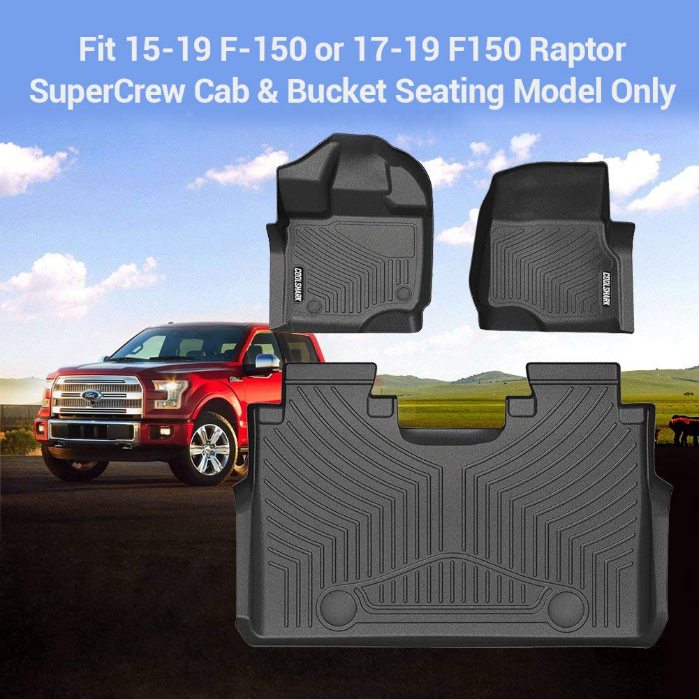 Hybrid 2016-2017 Front Tow Eye Cover Compatible with Toyota Rav4 2016-2018 Passenger Side Access Hole Cover Textured SE Model