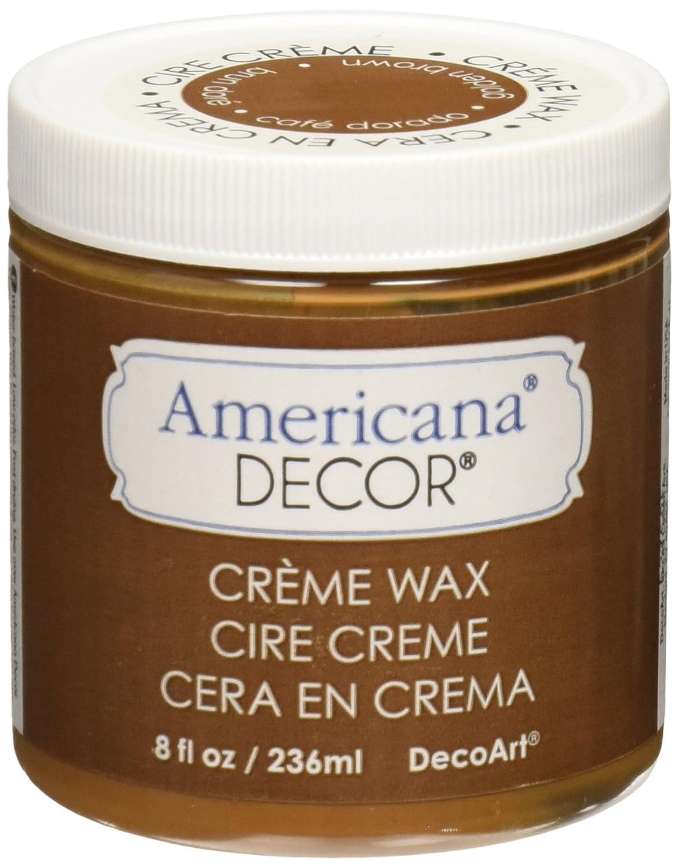 Amazoncom americana home decor - Amazoncom Americana Home Decor 42
