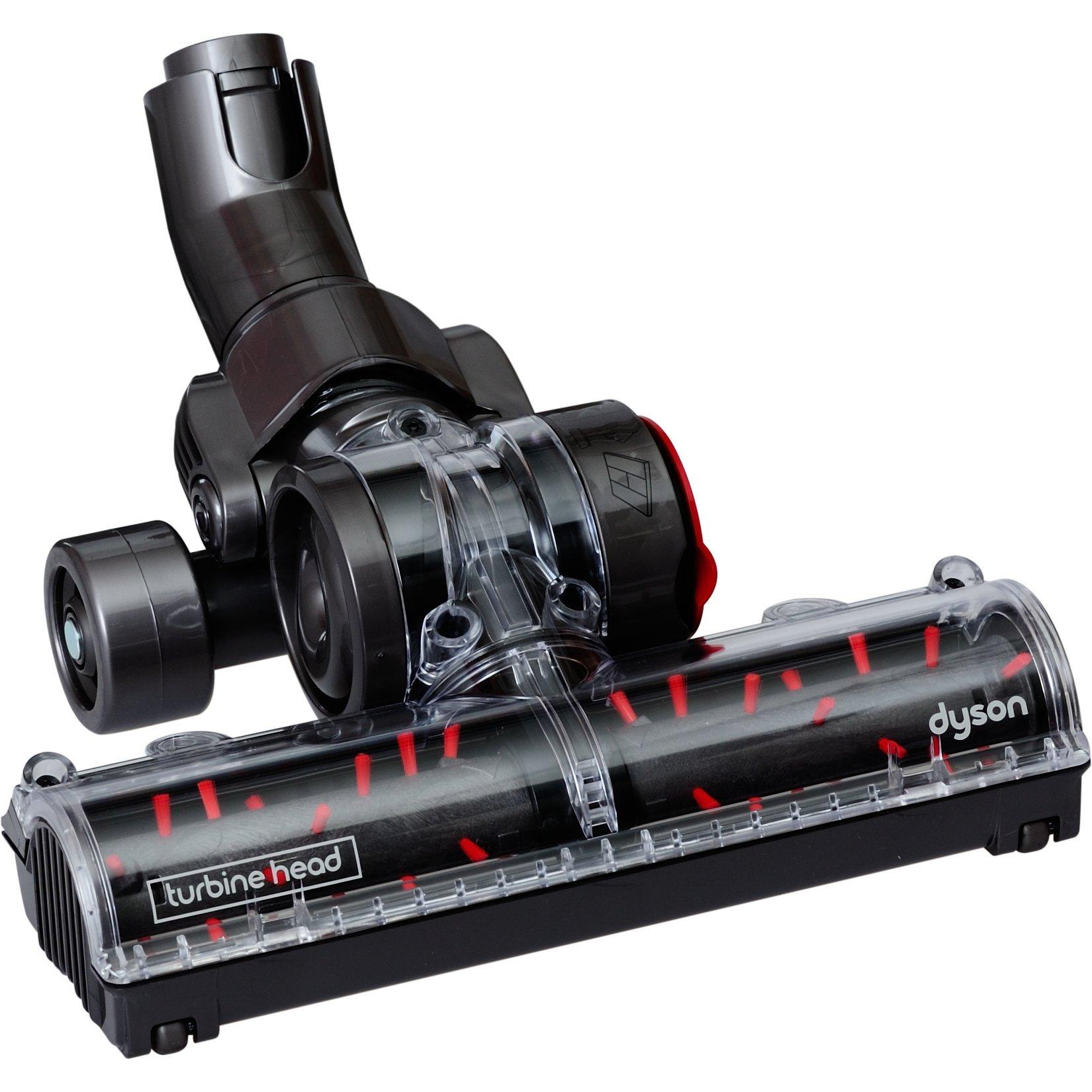 Genuine DYSON DC19T2 & DC32 ANIMAL Vacuum Cleaner TURBINE HEAD 906565-29