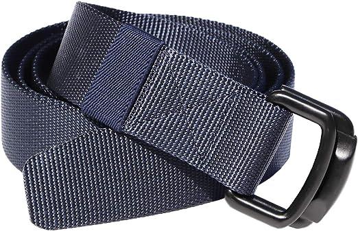 men/'s women/'s Belt 30-32  fashion belt