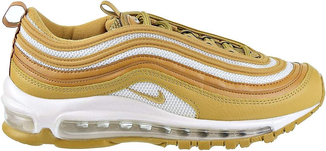 Nike Air MAX 97 921733-702 - Zapatillas para Mujer, Color ...