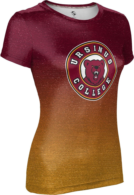 Tailgate ProSphere Ursinus College Mens Pullover Hoodie School Spirit Sweatshirt