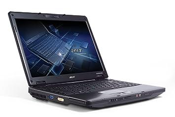 Acer TravelMate 6593 Notebook Intel LAN 64x