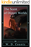 The Scent of Distant Worlds