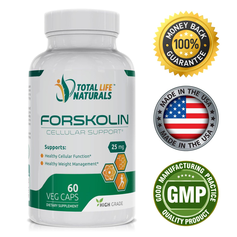 Best fat burning supplement ever image 8