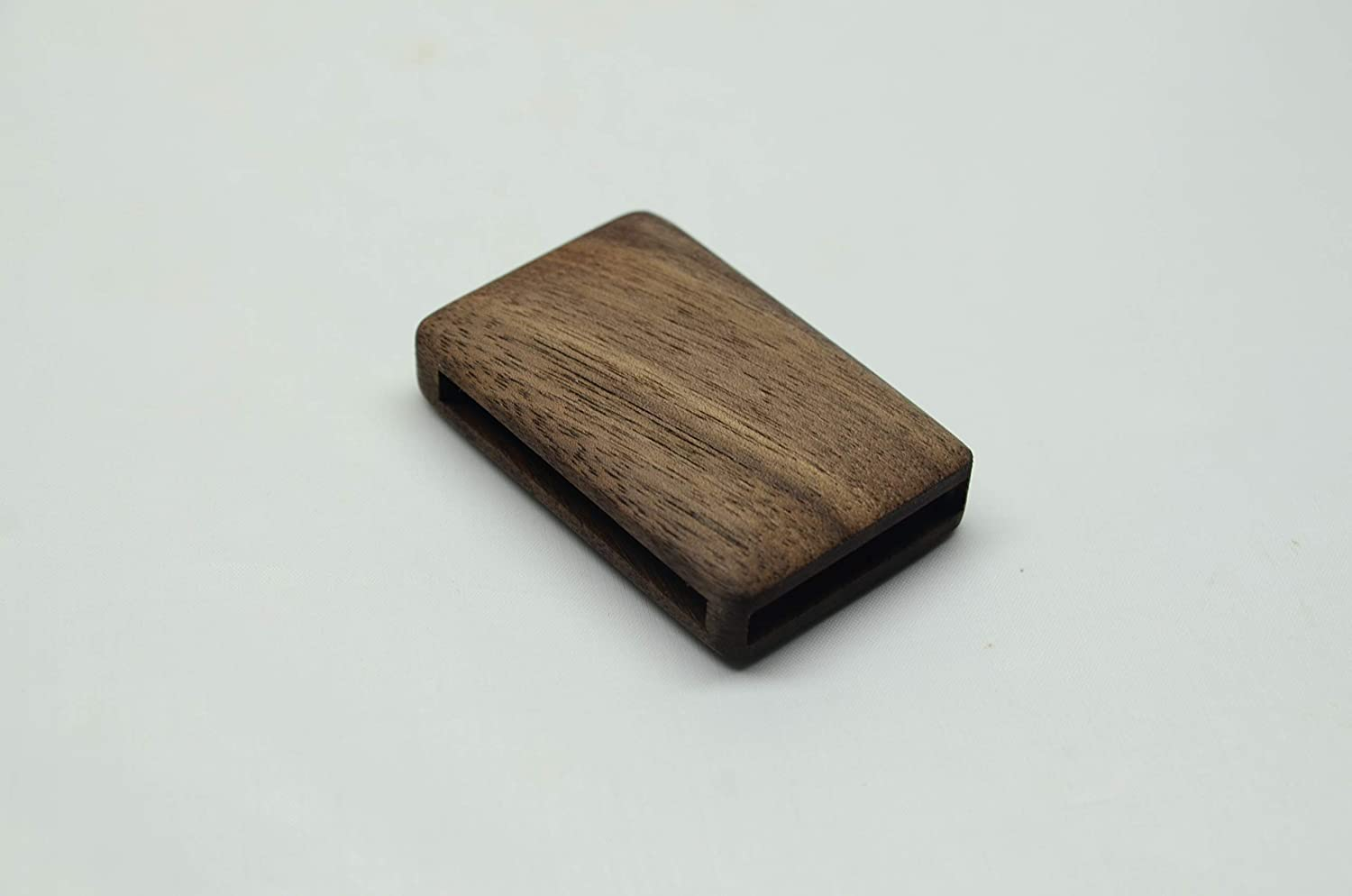 Handmade Desert Ironwood Remote Key fob Shell for VOLVO XC90 V90 S90 XC60 V60 S60 XC40 Polestar1 Unique Look Natural Wood Ideal Gift
