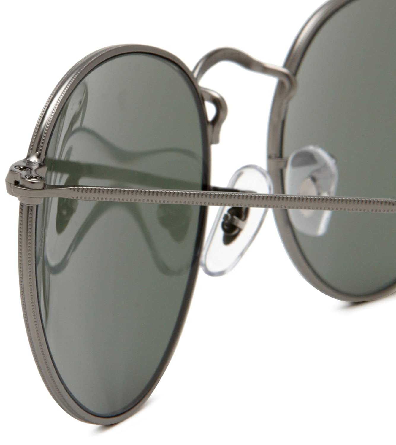 how to know if ray bans are real  how to know if ray bans are real