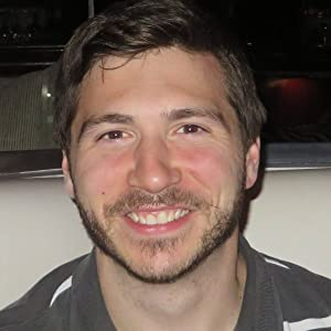 Devon McCormack