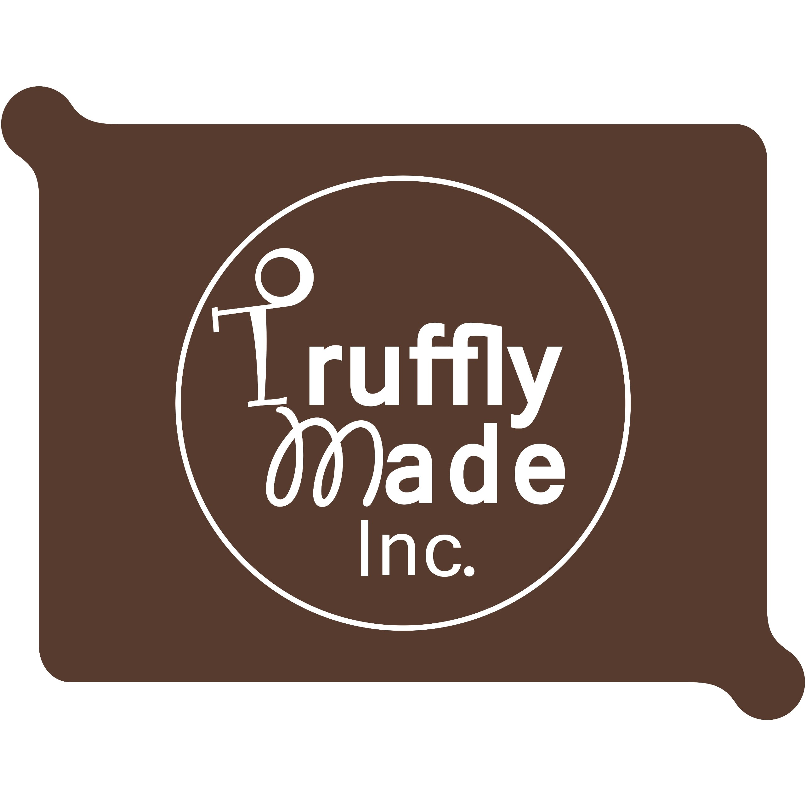 Round Cake Pop Silicone Mold for Chocolate Truffles, Ganache, Jelly, Candy, Pralines, and Caramels by Truffly Made (Image #5)