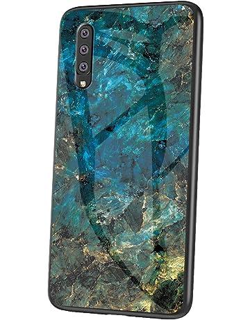 Obesky Peluche Fourrure Coque pour Huawei P30 Lite//Nova 4e L/éopard Gris Fluffy Villi Hiver Chaud Housse Souple TPU Silicone Antichoc Bumper avec 3D Paillette Cristal Diamant Etui de Protection