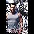 Havoc (Devil's Boneyard MC 3)