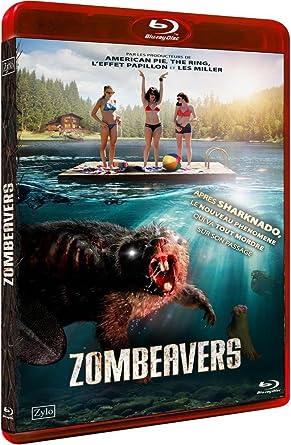 zombeavers free full movie