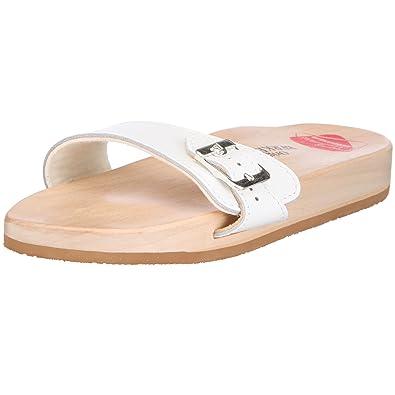 Original Femme Berkemann Suvzmp 00100 200chaussures Sandale hQtCsrd