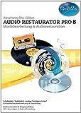 Audio Restaurator Pro 8 [Download]