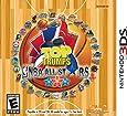 Top Trumps NBA All Stars - Nintendo 3DS