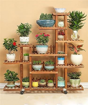 regal pflanzen palette holz fensterbank pflanze regal with regal pflanzen great ein regal mit. Black Bedroom Furniture Sets. Home Design Ideas