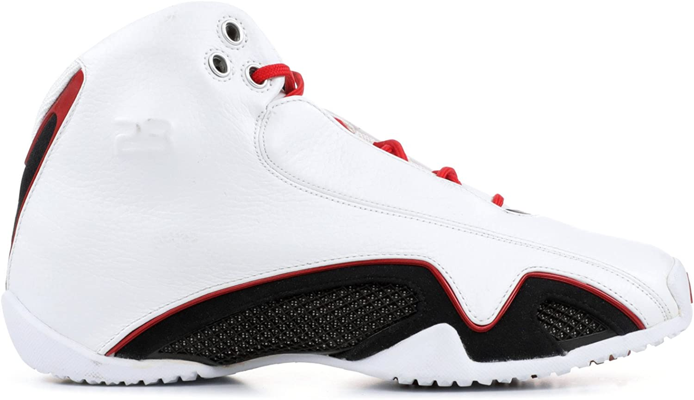 AIR Jordan 21-313038-161 - Size 10