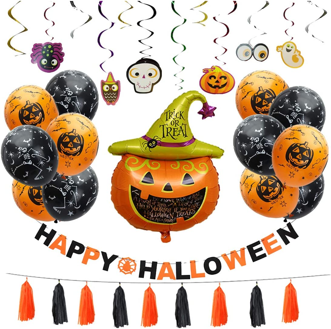 le bureau en /émail broche halloween broche cam/ée pour hommes bijoux-plantes de citrouille en alliage broche en alliage en forme de forme pour le d/écor de Halloween Orange 2pcs