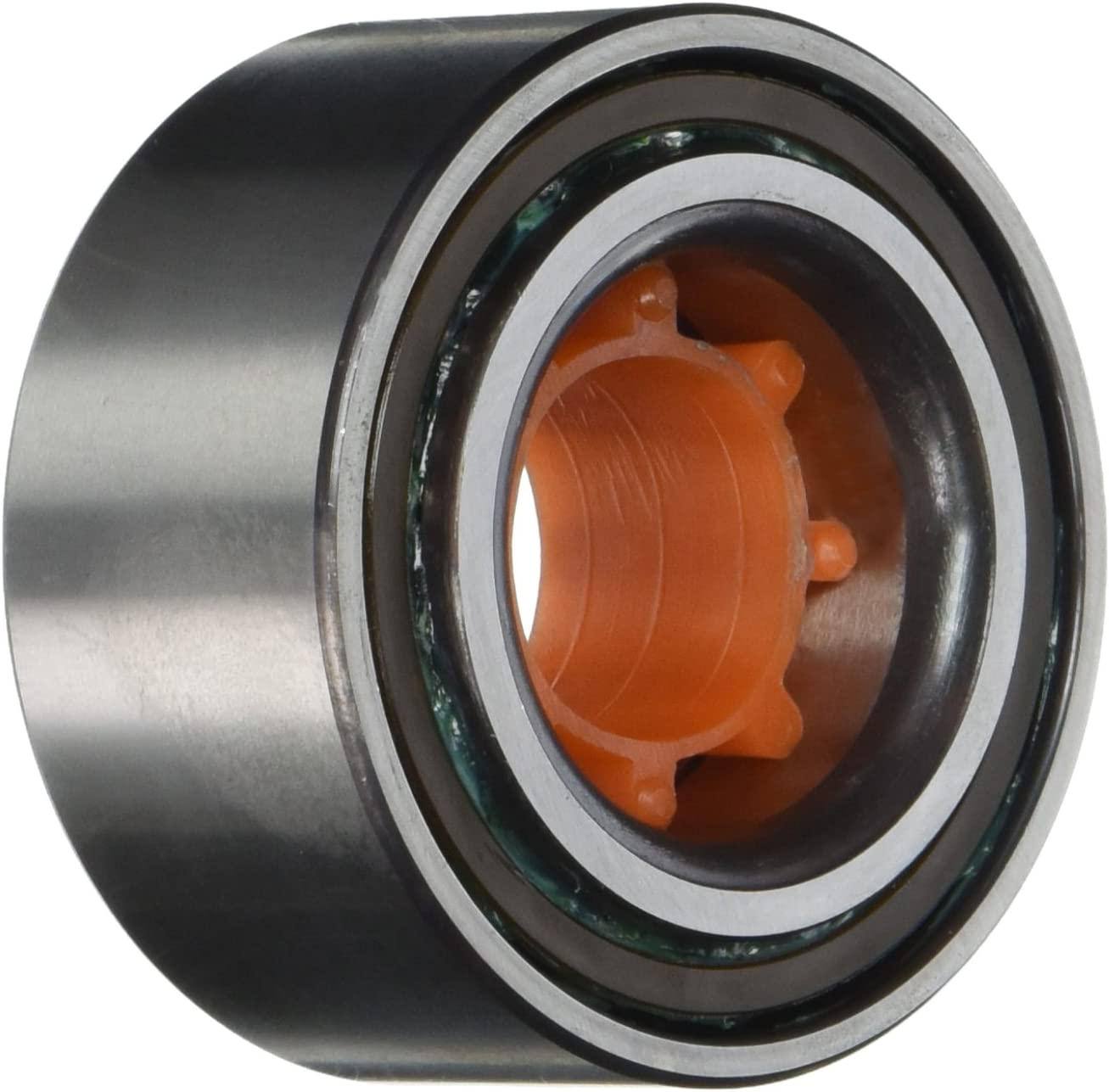 Centric 412.44001E Front Wheel Bearing