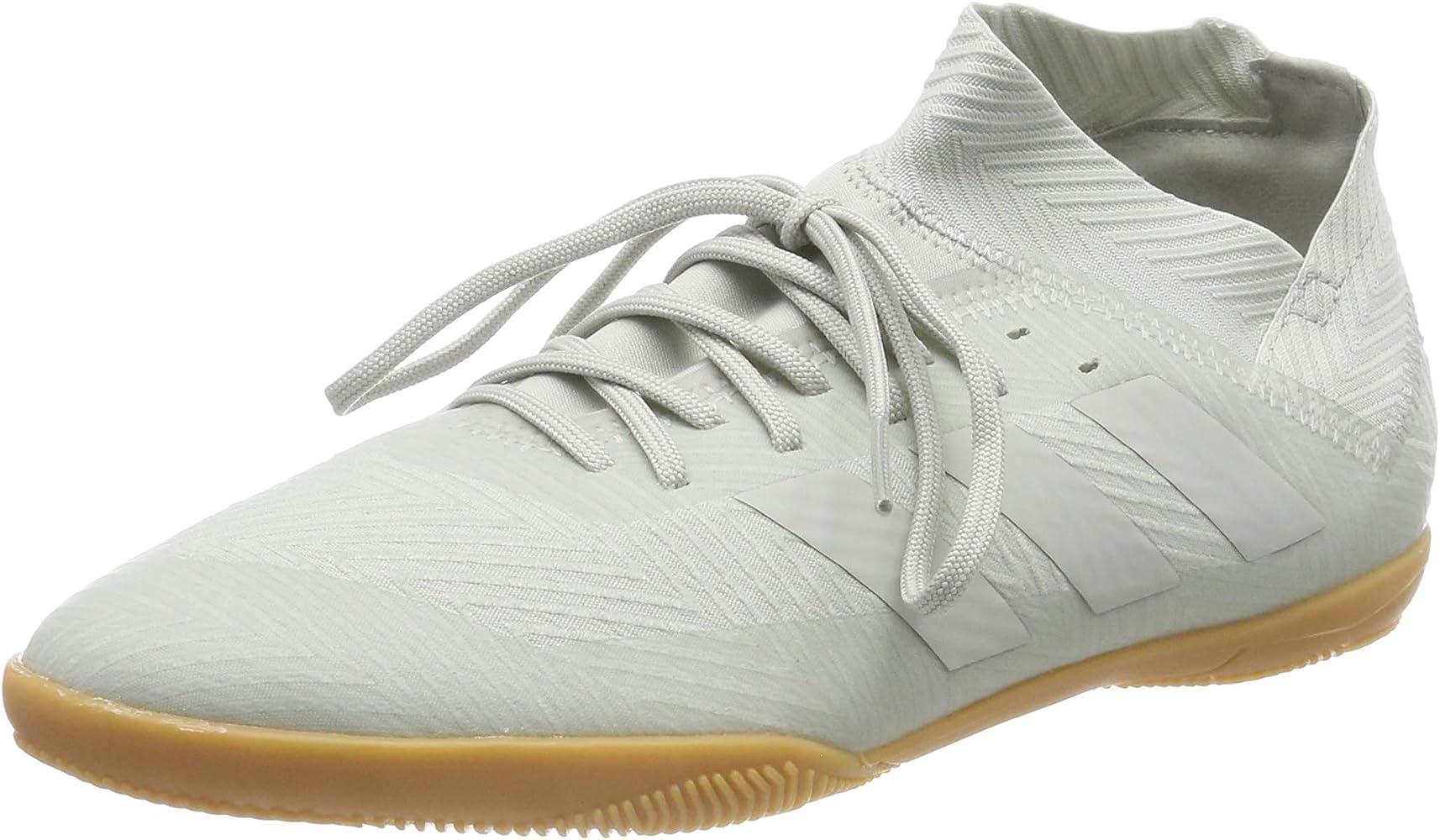 adidas Nemeziz Tango 18.3 In J, Zapatillas de Fútbol para Niños