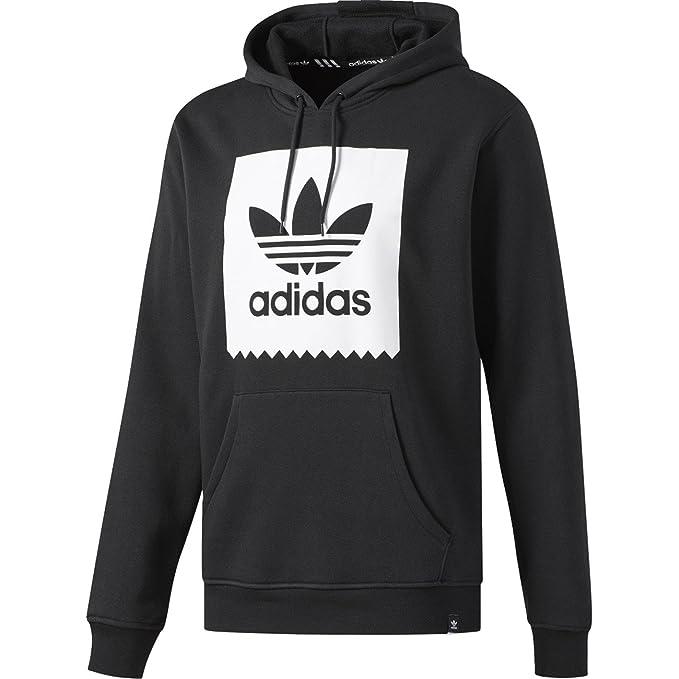 Adidas Solid BB Hoodie | Adidas, Hoodies, Adidas jacket
