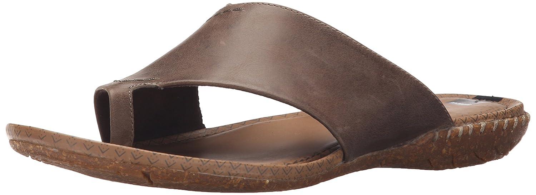Taupe Merrell Women's Whisper Sandal