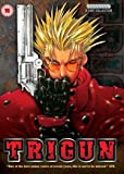 Trigun Complete Collection [Import anglais]