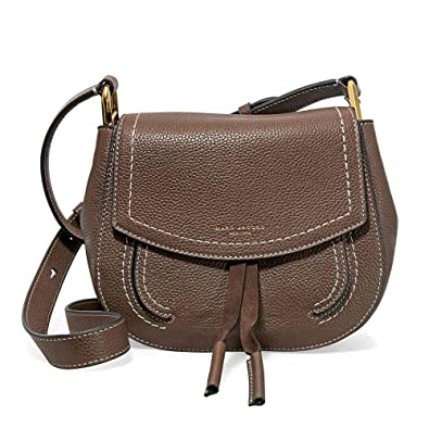 0e2190c204 MARC JACOBS 09544 Borsa a tracolla Donna UNI: Amazon.it: Scarpe e borse