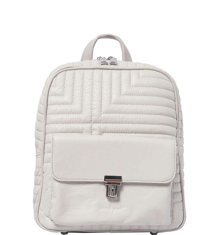 [アーバンオリジナルス] レディース バックパックリュックサック Urban Originals Essential Vegan Leather [並行輸入品] One-Size  B07JGT2X65