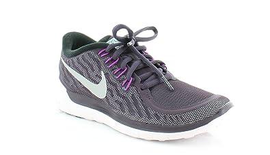 Nike Athletic Free Flash WoHombres Athletic Nike Nbl Purpura  Rflct 1dda81