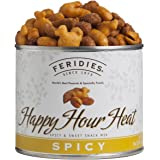 9oz Can Happy Hour Heat Snack Mix