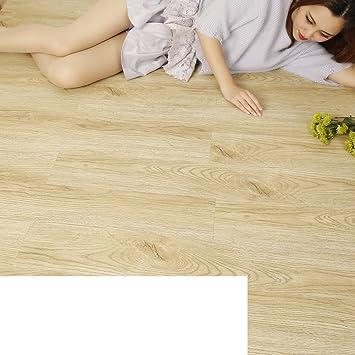 Pvc Flooring Sticker Floor Home Thickening Wear Resistantwaterproof Bedroom