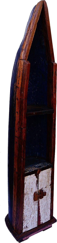 Boot Regal 220 cm / Boot Regale