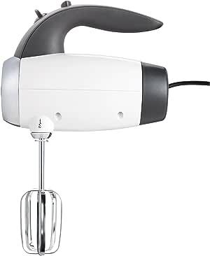 Sunbeam Mixmaster® Hand Mixer