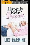 Happily Ever Dropout: Dropout Series Finale