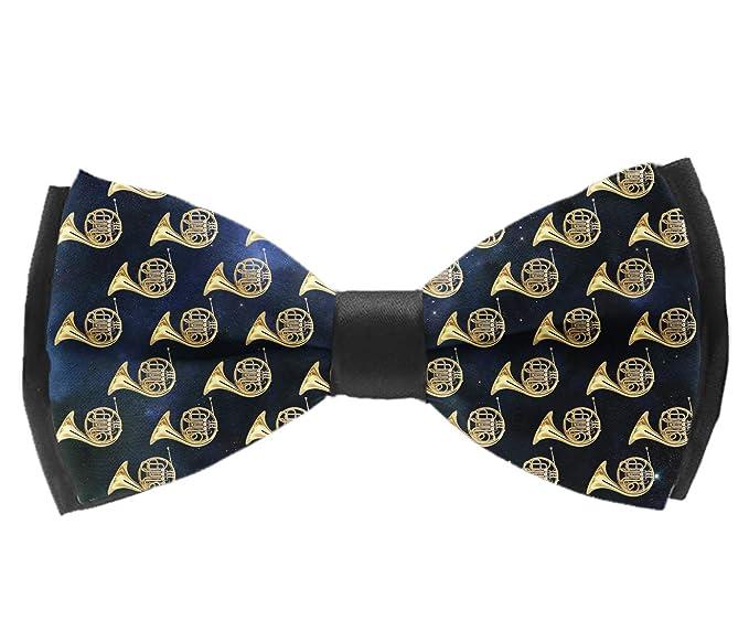 Boy/'s Bowtie Solid Color Pre-Tied Adjustable Necktie Formal Event Wedding Bowtie