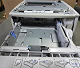 HP R73-6008 LaserJet 4250 4350 4200 4300 Extra