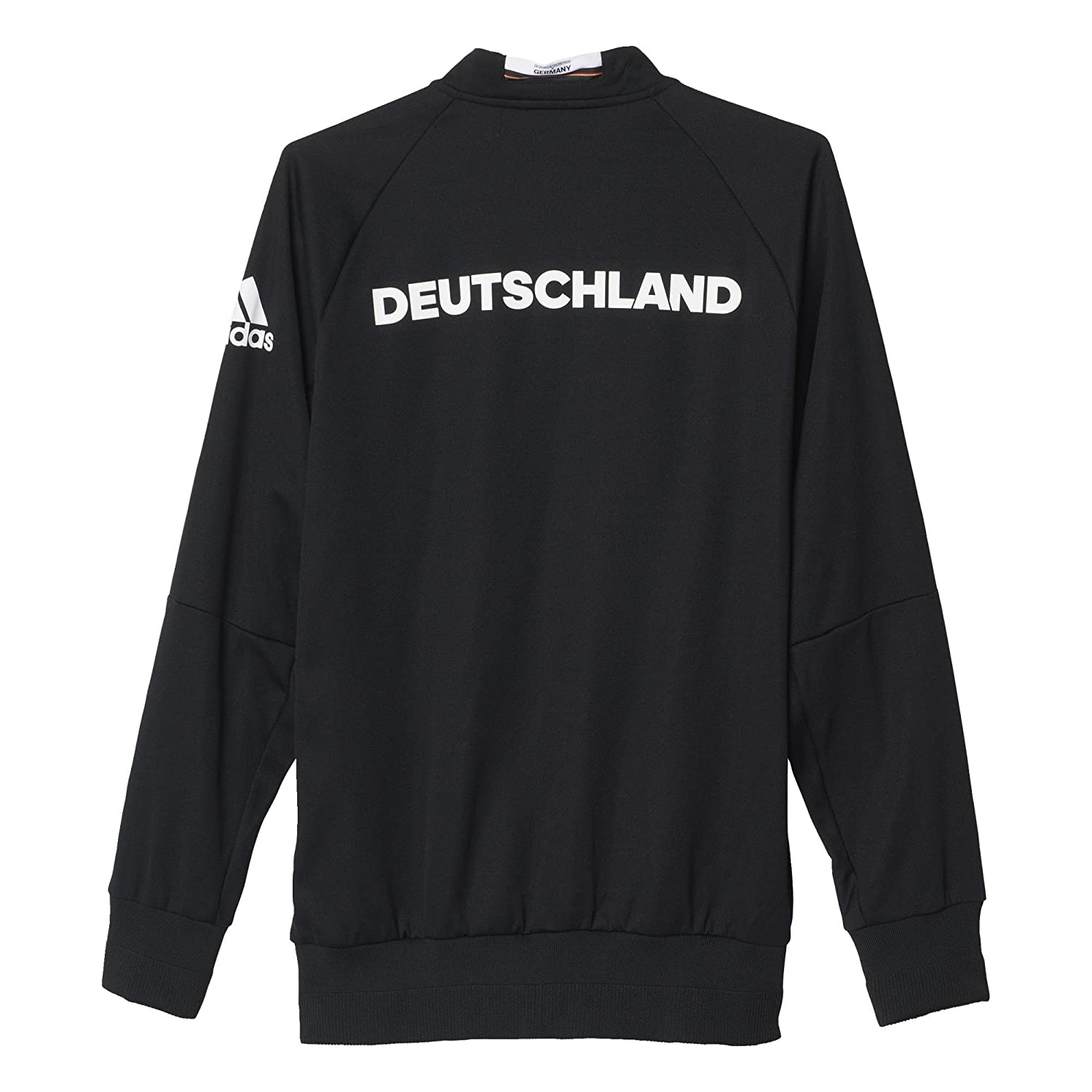 adidas in germany
