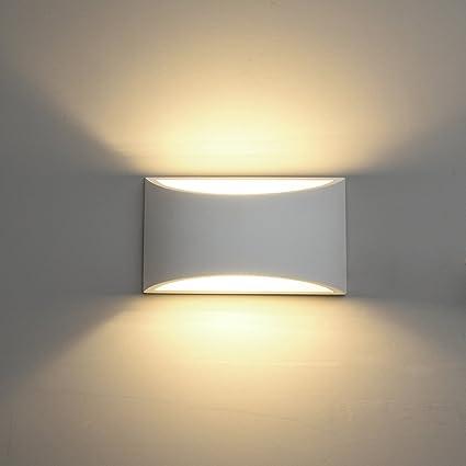 Deckey Lampada Da Parete In Ceramica Illuminazione Decorativa In